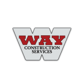 Way Construction Services