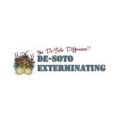 De Soto Exterminating Pest Control