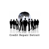 Credit Repair Detroit