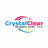 Crystal Clear Images.Com, LLC