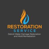 Detroit Water Damage Restoration & Mold Remediation