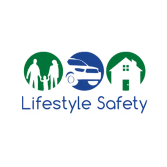 Lifestyle Safety
