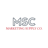 Marketing Supply Co.