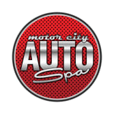 Motor City Auto Spa