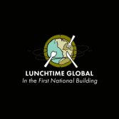 Lunchtime Global