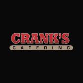 Crank's Catering