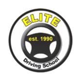Elite Driving School