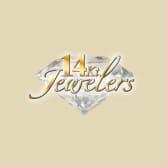 14 Karat Jewelers