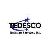 Tedesco Building Services, Inc.