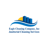 Eagle Cleaning Company