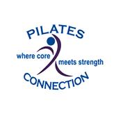 S.C.S. Pilates Connection