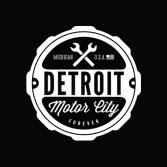 Detroit T-Shirts LLC