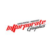 Inkorporate Graphics