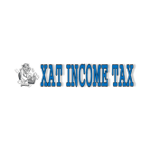 Xat Income Tax