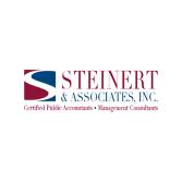 Steinert & Associates, Inc.