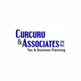 Curcuru and Associates CPA PLC