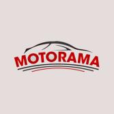 Motorama Inc.