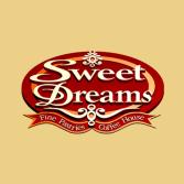 Sweet Dreams Pastry & Ice Cream, Inc.