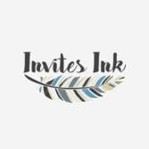 Invites Ink