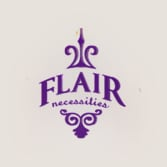 Flair Necessities