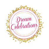 Dream Celebrations Inc.