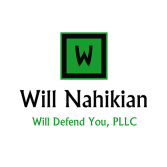 Will Defend You, PLLC