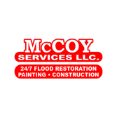 McCoy Services LLC.