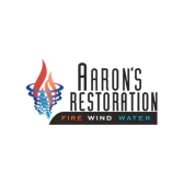 Aaron's Restoration