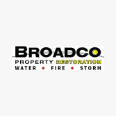 Broadco Property Restoration