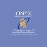 Onyx Dental Associates, PLC
