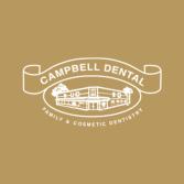 Campbell Dental