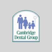Cambridge Dental Group