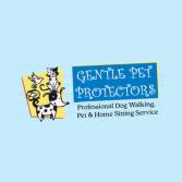 Gentle Pet Protectors