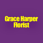 Grace Harper Florist