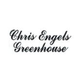 Chris Engel's Greenhouse