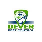 Dever Pest Control
