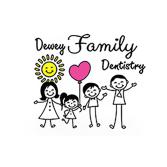 Dewey Family Dentistry