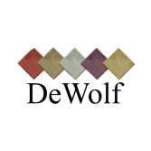 DeWolf Tile & Stone