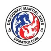 Dragonfit Martial Arts Academy