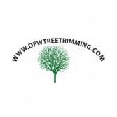 DFW Tree Trimming