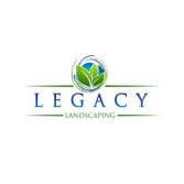 Legacy Landscaping