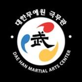 Dae Han Martial Arts