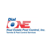 Dial One Real Estate Pest Control Inc