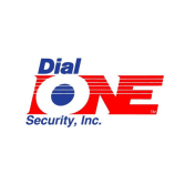 Dial One Security, Inc.