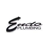 Endo Plumbing