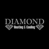 Diamond Heating & Cooling