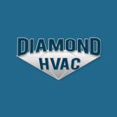 Diamond HVAC, Inc.