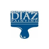 Diaz Painting Inc.