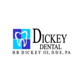 Dickey Dental