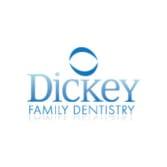 Dickey Family Dentistry